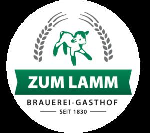 Brauereigasthof Lamm